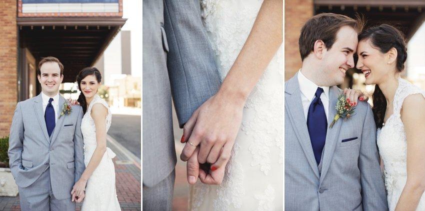 dallas-wedding-photographer-marrisa-jarrod-beaumont-wedding-14