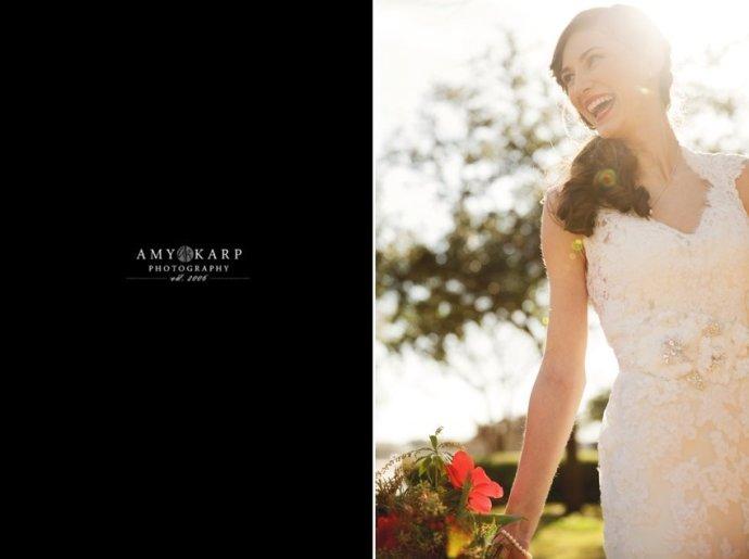 dallas-wedding-photographer-marrisa-jarrod-beaumont-wedding-19