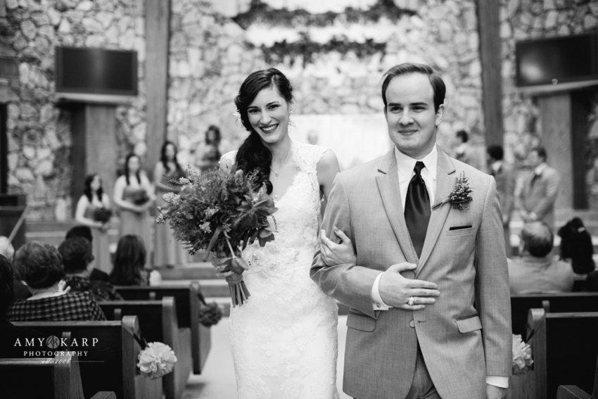 dallas-wedding-photographer-marrisa-jarrod-beaumont-wedding-24