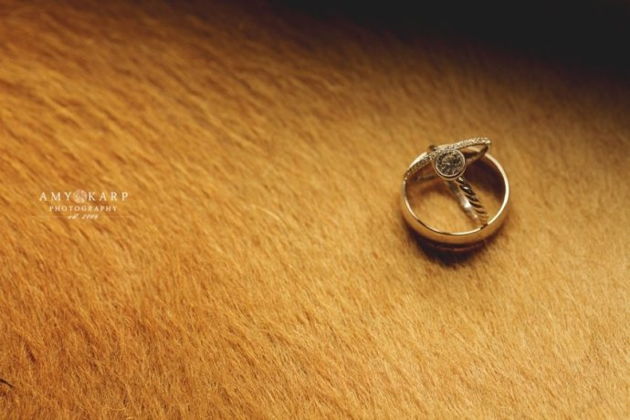 dallas-wedding-photographer-marrisa-jarrod-beaumont-wedding-36