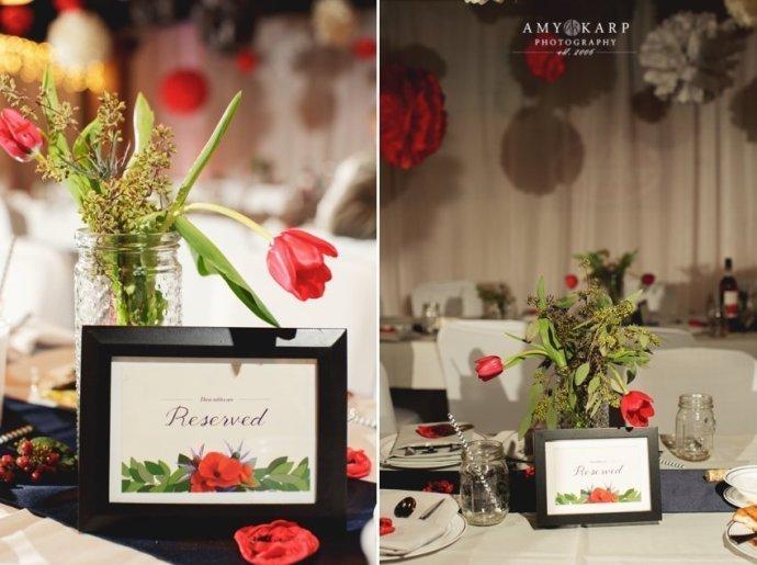 dallas-wedding-photographer-marrisa-jarrod-beaumont-wedding-40