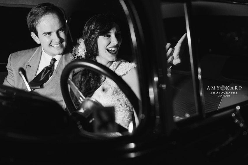 dallas-wedding-photographer-marrisa-jarrod-beaumont-wedding-44