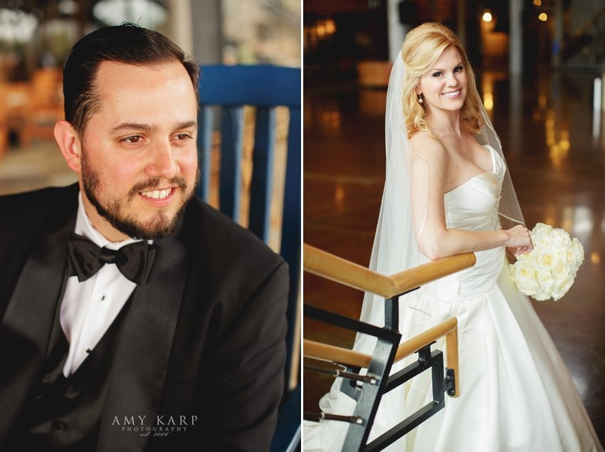 dallas-wedding-photographer-watermark-church-amanda-nick-14