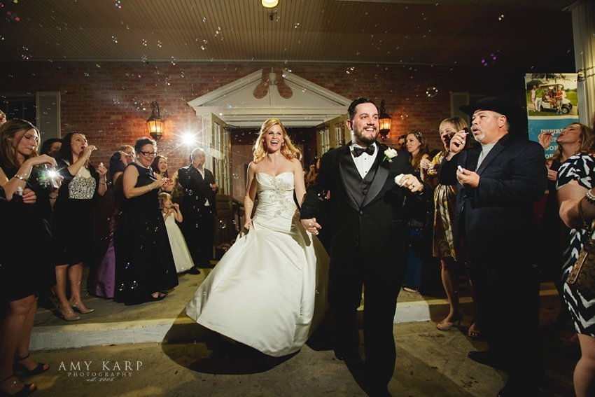 dallas-wedding-photographer-watermark-church-amanda-nick-39