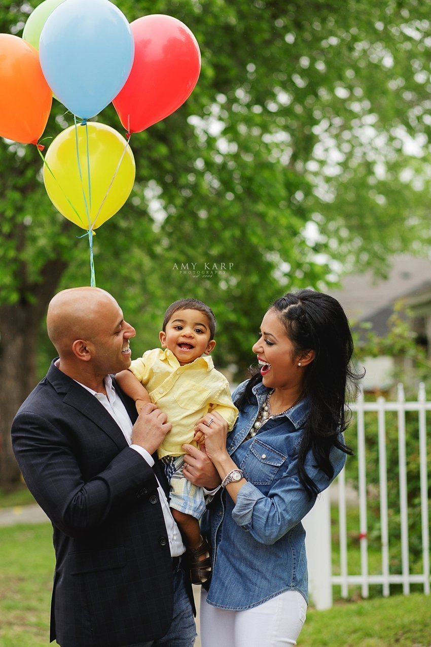 dallas-family-photography-pillai-03