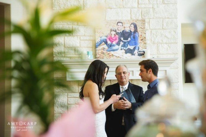 dallas-wedding-photography-intimate-elopement-meg-josh-12