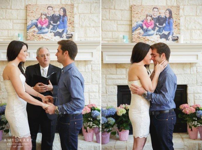 dallas-wedding-photography-intimate-elopement-meg-josh-15