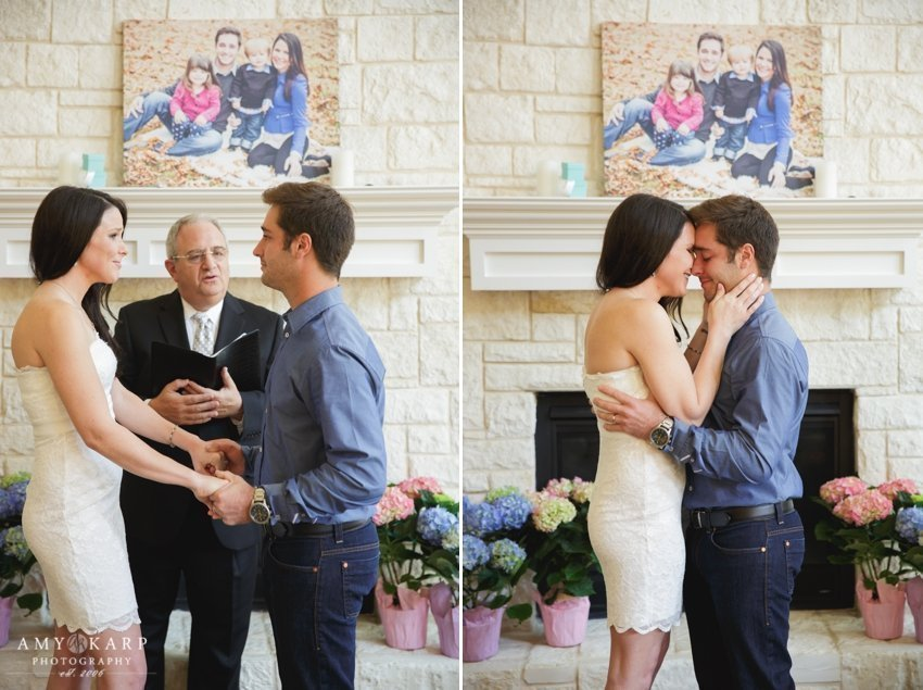 dallas-wedding-photography-intimate-elopement-meg-josh-15
