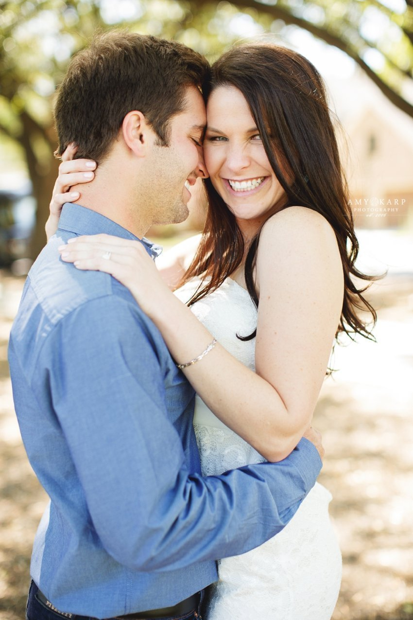 dallas-wedding-photography-intimate-elopement-meg-josh-20
