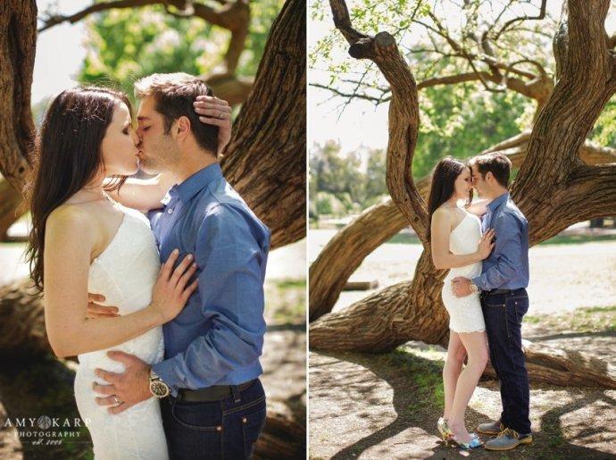 dallas-wedding-photography-intimate-elopement-meg-josh-23