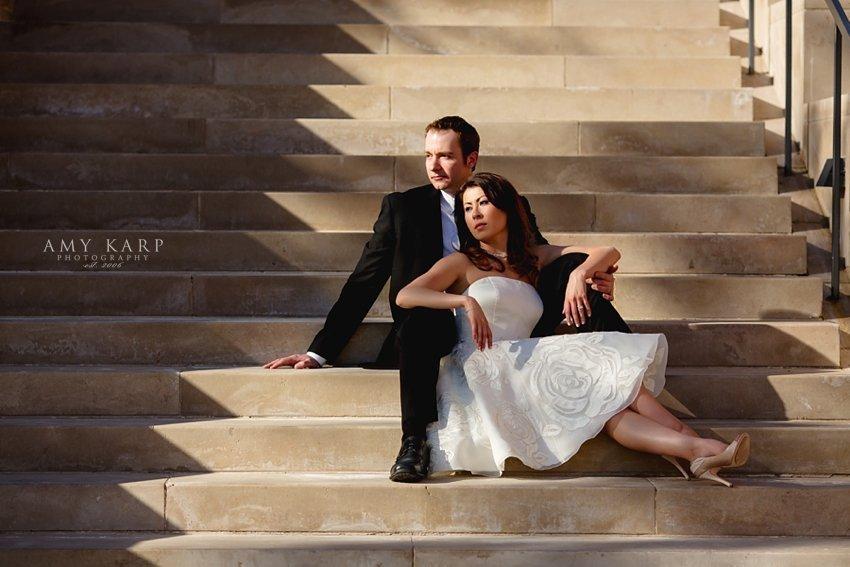 dallas-wedding-photography-nicole-brian-anniversary-01