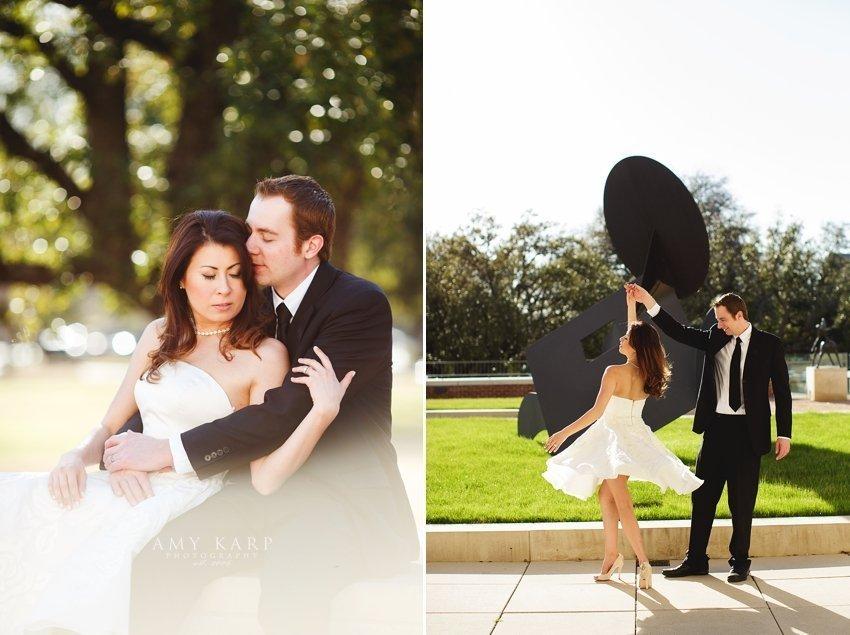 dallas-wedding-photography-nicole-brian-anniversary-02