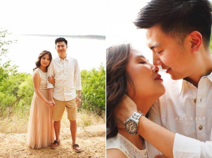 dallas-wedding-photographer-cali-jonathan-rockledge-park-002