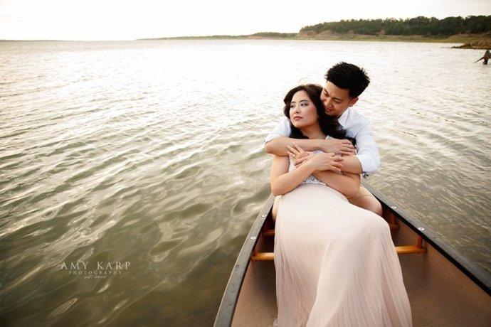 dallas-wedding-photographer-cali-jonathan-rockledge-park-012