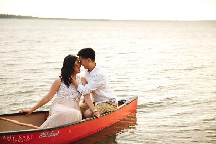 dallas-wedding-photographer-cali-jonathan-rockledge-park-013
