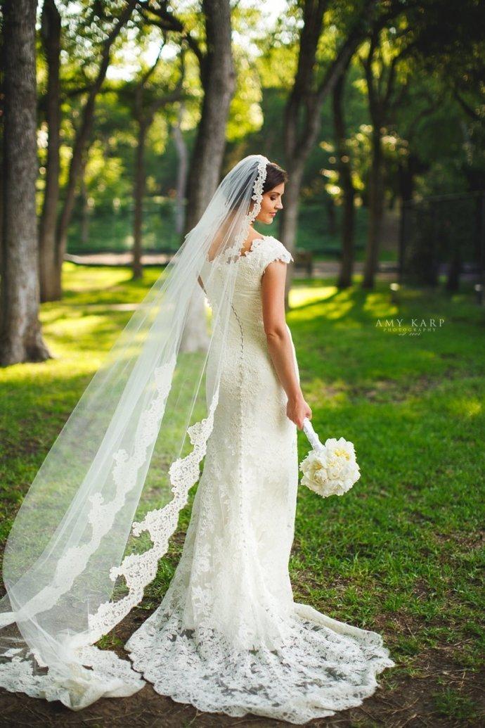 dallas-wedding-photographer-stacey-jace-lds-wedding-027
