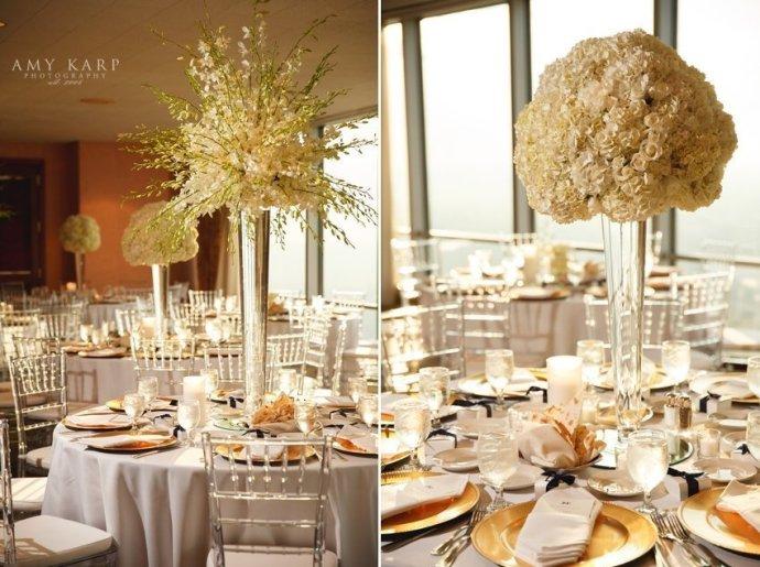 dallas-wedding-photographer-stacey-jace-lds-wedding-038