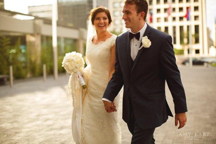 dallas-wedding-photographer-stacey-jace-lds-wedding-040
