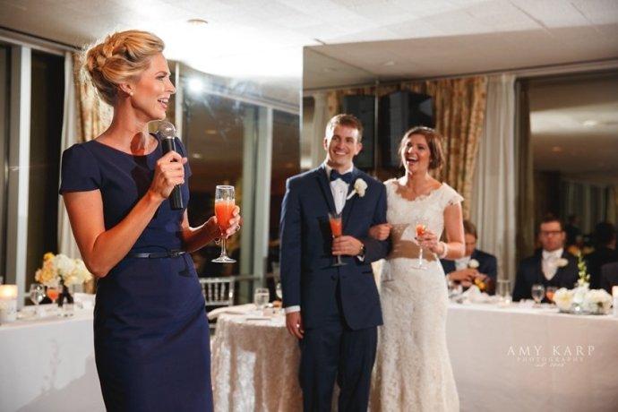 dallas-wedding-photographer-stacey-jace-lds-wedding-043