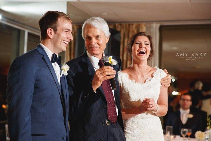 dallas-wedding-photographer-stacey-jace-lds-wedding-044