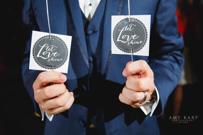 dallas-wedding-photographer-stacey-jace-lds-wedding-052