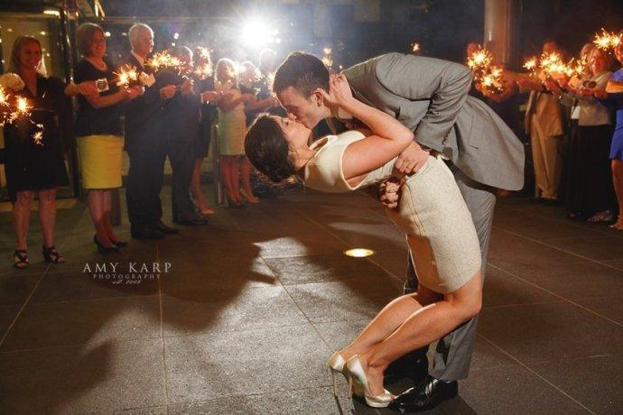 dallas-wedding-photographer-stacey-jace-lds-wedding-053