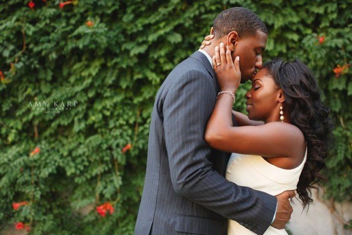 dallas-wedding-photographer-arts-district-session-heather-jason-006