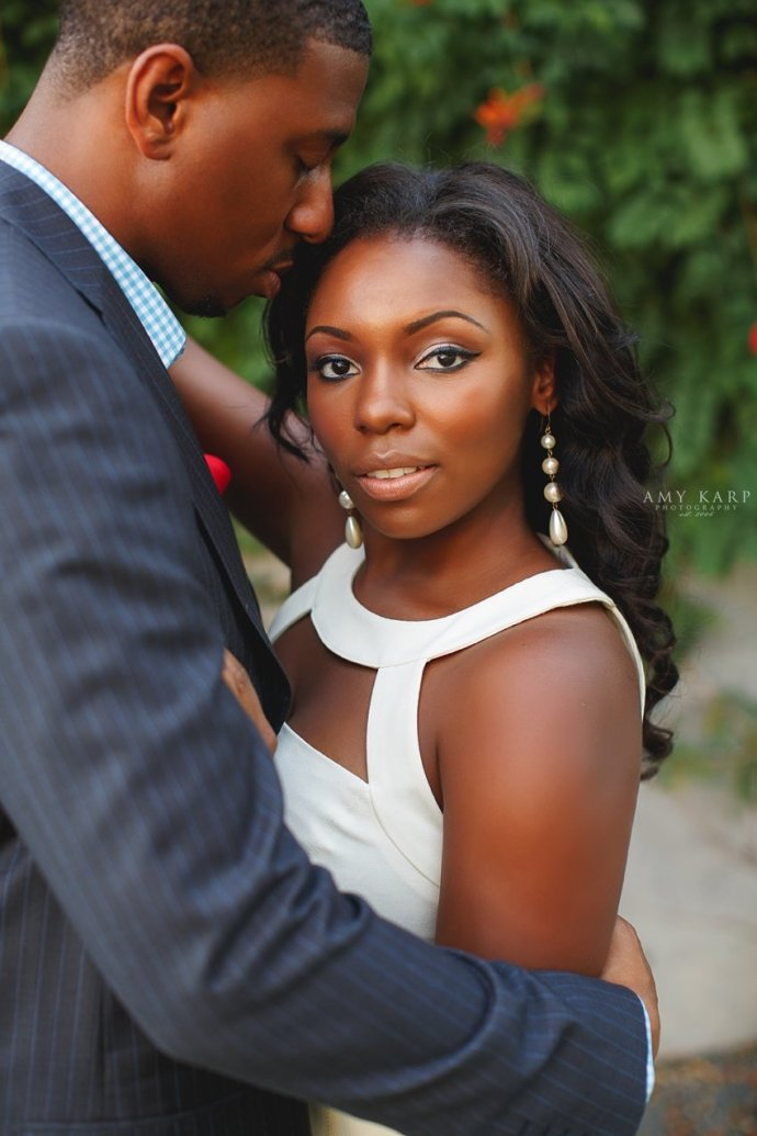 dallas-wedding-photographer-arts-district-session-heather-jason-009