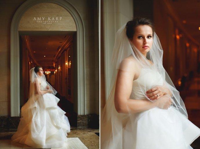 dallas-wedding-photographer-kathryn-bridals-arts-district-008