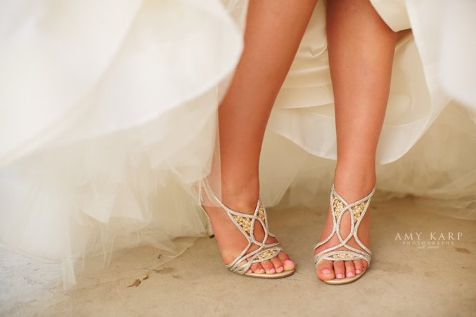 dallas-wedding-photographer-kathryn-bridals-arts-district-010