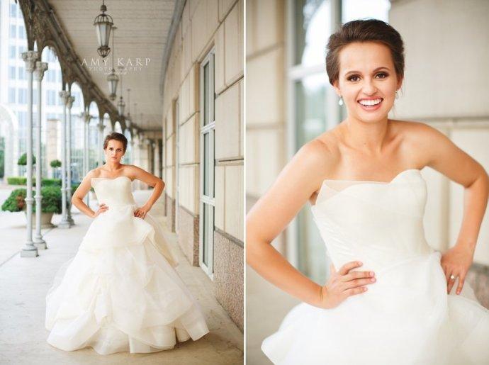 dallas-wedding-photographer-kathryn-bridals-arts-district-011