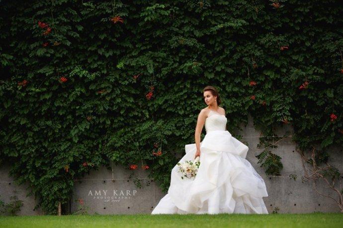 dallas-wedding-photographer-kathryn-bridals-arts-district-013