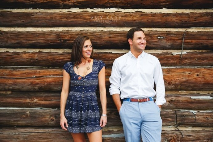 dallas-wedding-photographer-katie-kevin-bishop-arts-engagement-session-013