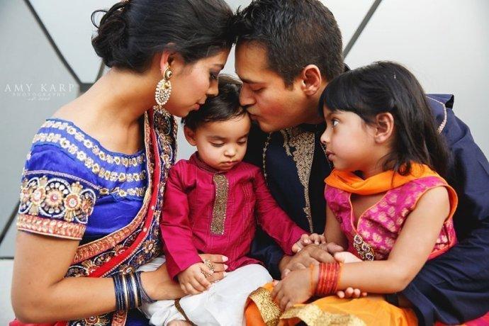 dallas-wedding-photographer-family-photos-arts-district-001