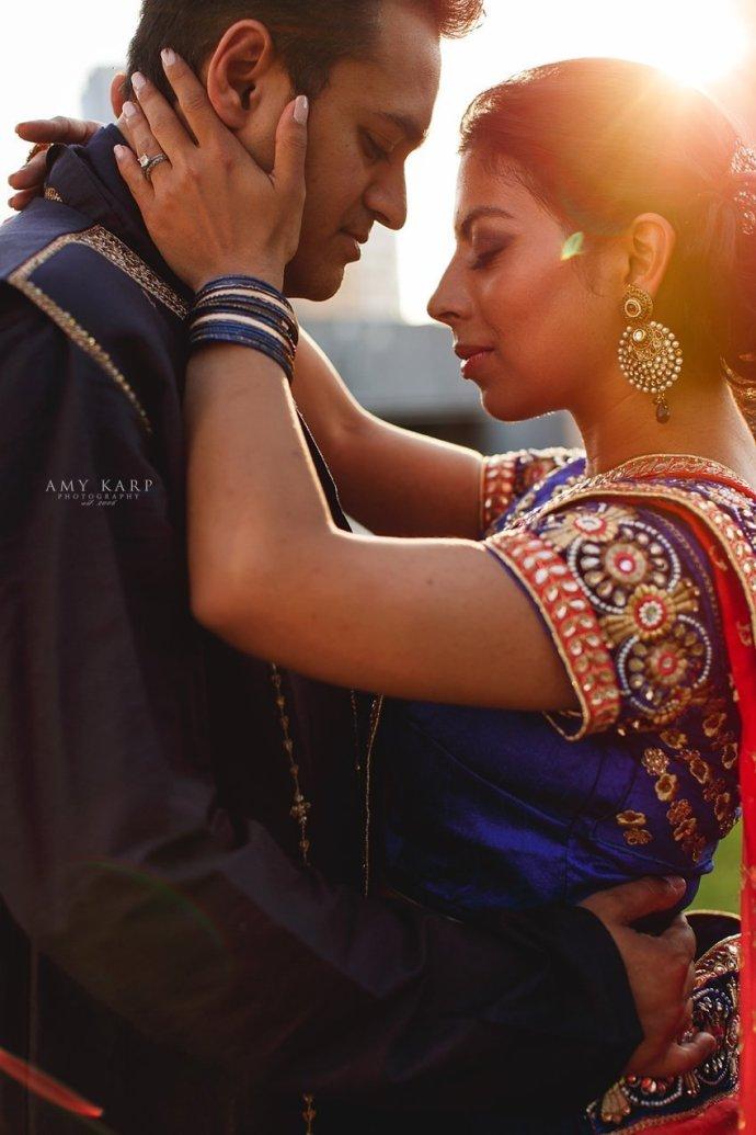 dallas-wedding-photographer-family-photos-arts-district-004