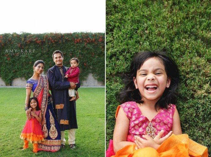 dallas-wedding-photographer-family-photos-arts-district-007