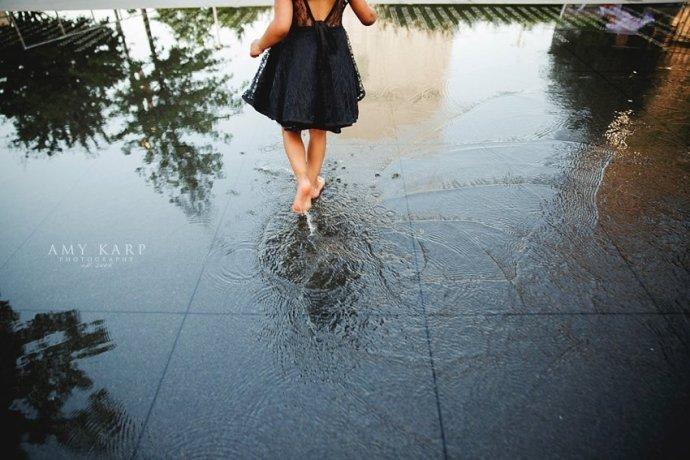dallas-wedding-photographer-family-photos-arts-district-012