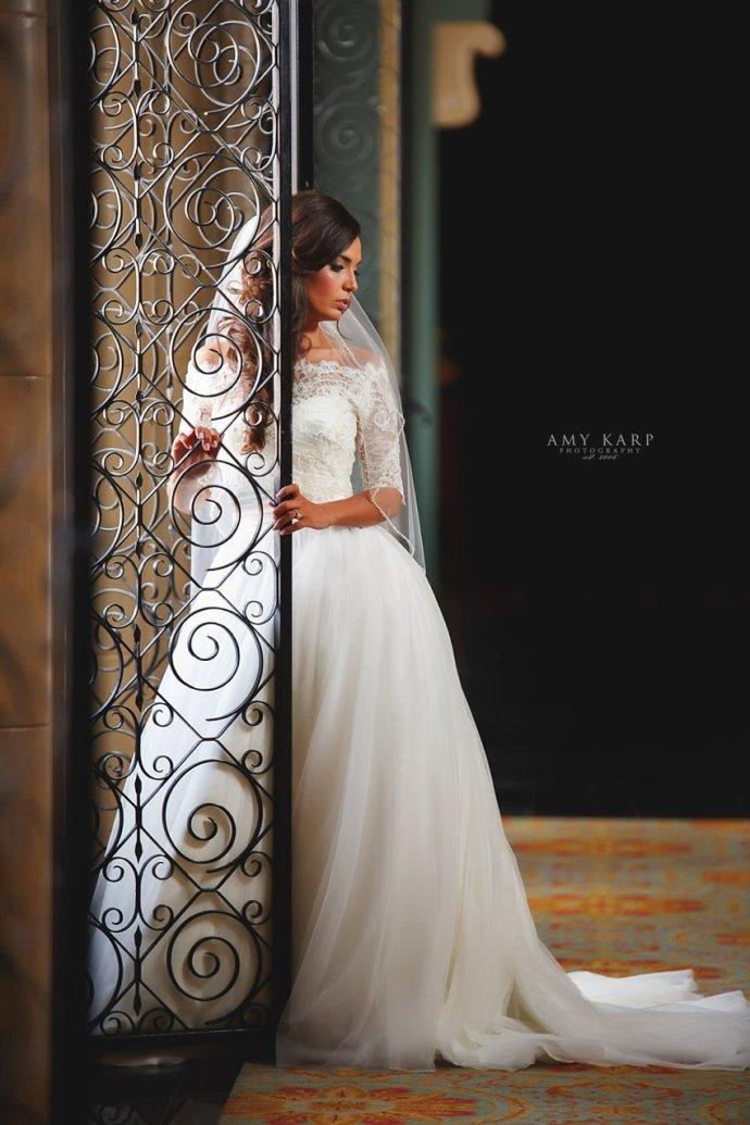 dallas-wedding-photographer-katy-bridals-fort-worth-club-006