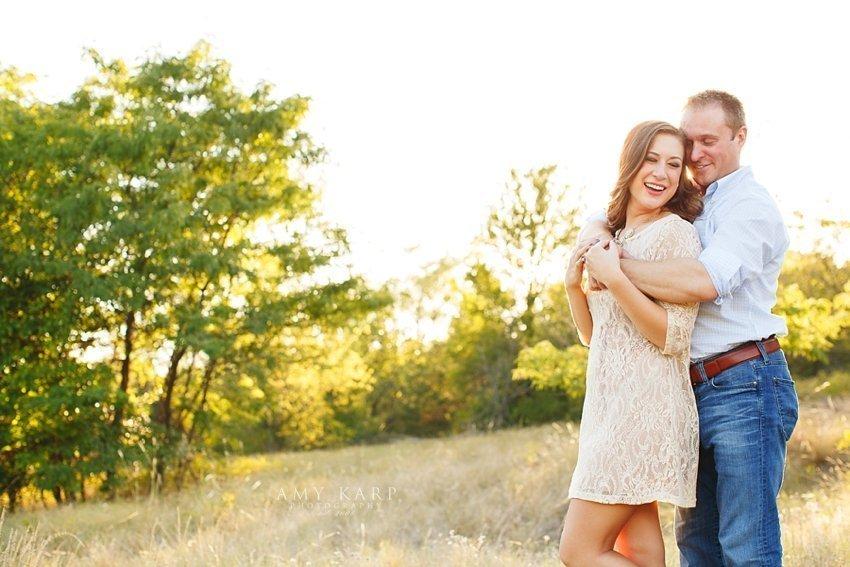 dallas-wedding-photographer-plano-arbor-hills-engagement-abby-kyle-07