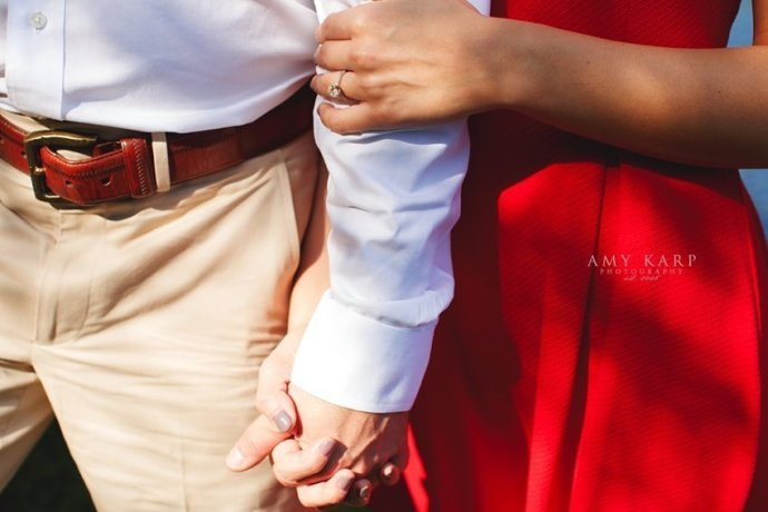 dallas-wedding-photographer-plano-arbor-hills-engagement-abby-kyle-14