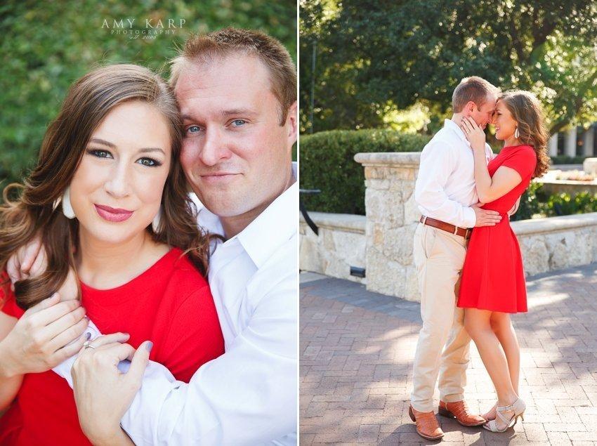 dallas-wedding-photographer-plano-arbor-hills-engagement-abby-kyle-15