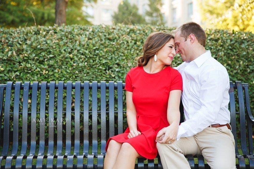 dallas-wedding-photographer-plano-arbor-hills-engagement-abby-kyle-17