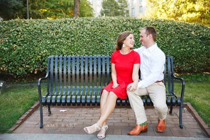 dallas-wedding-photographer-plano-arbor-hills-engagement-abby-kyle-20