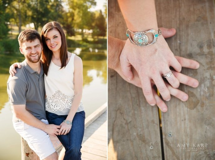 summer-kyle-dallas-wedding-photography-white-rock-lake-21