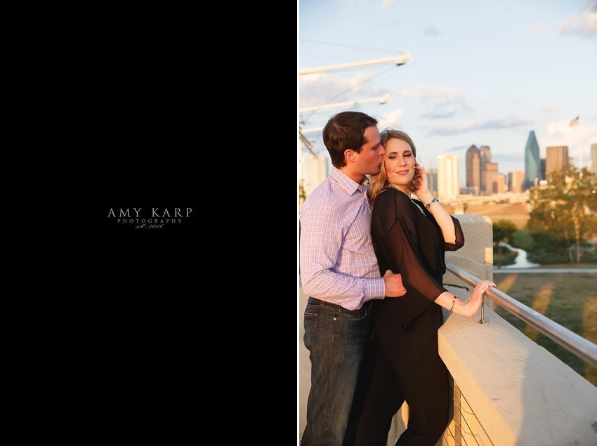 arts-district-engagement-session-wedding-photography-jennifer-brian-14