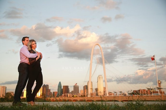arts-district-engagement-session-wedding-photography-jennifer-brian-16