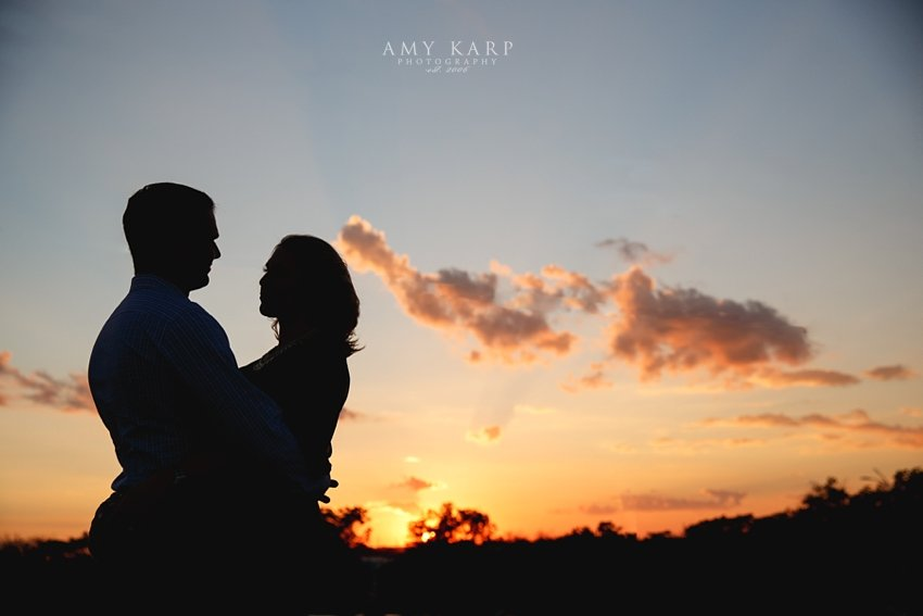 arts-district-engagement-session-wedding-photography-jennifer-brian-18