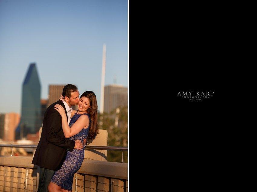 dallas-wedding-photography-aynsley-gennady--13