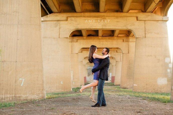 dallas-wedding-photography-aynsley-gennady--15