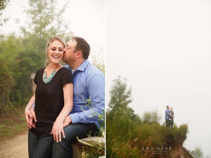milwaukee-wedding-photographer-amykarp-16